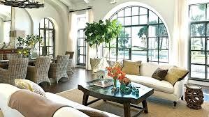Living Room Spanish Best Design