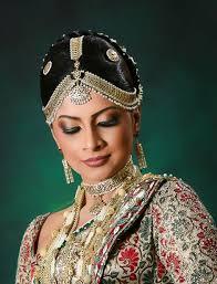 eastern weddings australia sri lankan brides australia kandian bridal kandian brides