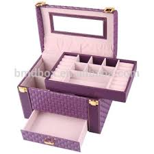 makeup storage box professional beauty box makeup vanity case