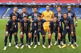 We would like to show you a description here but the site won't allow us. Paris Saint Germain Kader 2021 2022 Der Spiegel