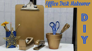 diy office desk accessories. At Home Alone Decorationschristmas L Shaped Ideas Diy Office Desk Accessories Design Computer