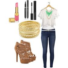 nice outfit for a <b>girls</b> hangout | <b>Fashion watches</b>, <b>Fashion</b>, <b>Cool</b> outfits