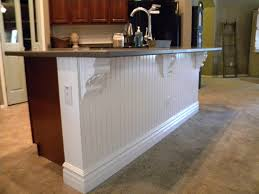 Kitchen Island Outlet Grand Design Kitchen Island