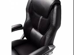 office chairs lumbar support uk. full size of office chair:wonderful ergonomic chairs lumbar support best chair staples with uk b