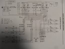 nissan 240sx wire diagram wiring diagram library nissan 240sx wiring harness schema wiring diagrams1995 240sx wiring harness wiring diagram nissan 240sx knock