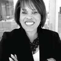 Myra Caldwell, CTP - EVP, Director of Treasury & Deposit Operations -  Cadence Bank, N.A. | LinkedIn