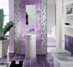8 Best Small Bathroom Designs Images On PinterestSmall Bathroom Colors