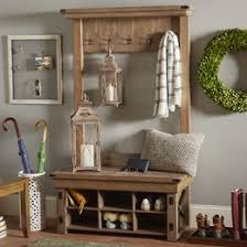 Hall & Entryway Furniture You ll Love