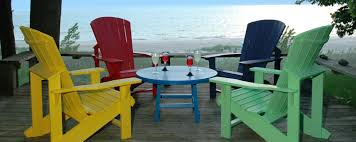 pvc outdoor patio furniture. eco friendly manufactured outdoor furniture pvc patio f