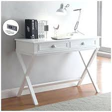 office freedom office desk large 180x90cm white. Big White Desks Desk Modern L Shaped With Best Pertaining To Design Throughout Inspirations 4 Office Freedom Large 180x90cm E