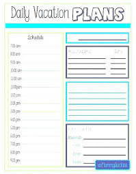 Free Travel Planner Excel Travel Itinerary Planner Template Strand To Mrna Business Plan