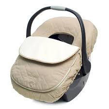 baby car seat covers for winter 85 best baby car seat covers uk portable child baby