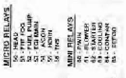 kia spectra interior fuse box fixya clifford224 807 gif