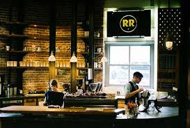 It forms the backbone of the city's commerce, its industry, and its tourism. Best Places To Get A Coffee In North Portland Urban Nest Realty