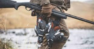 waterfowl shotguns hunting retailer