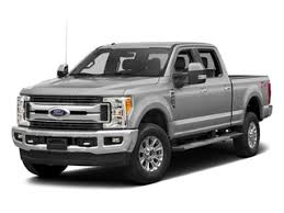 New 2018 Ford Truck Prices - NADAguides