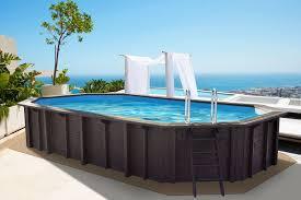 Pool Im Garten Aufstellen Loopele Com Pool Im Garten Aufstellen