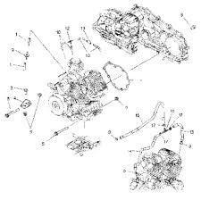 suzuki kawasaki harley davidson motorcycle parts diagram suzuki motorcycle parts diagram