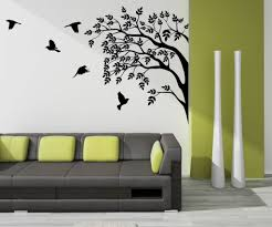 Paintings For Bedroom Decor Wall Paintings For Bedrooms