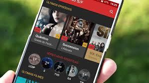 melhor aplicativo para baixar filmes 7