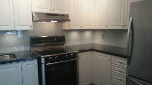 Kitchen Backsplash:Stone Kitchen Backsplash Cheap Kitchen Backsplash Panels Stainless  Steel Backsplash Sheets White Tin