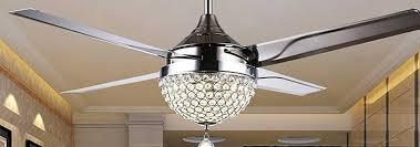 5 best chandelier ceiling fans aug 2018 bestreviews pertaining to fan plan 11