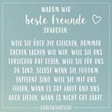 Happy Birthday Sprüche Beste Freundin Ribhot V2