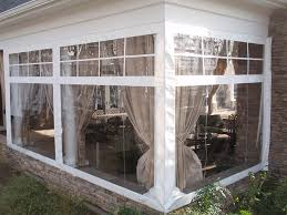 acrylic panels for screened porch. Exellent Panels Nice Acrylic Panels For Screened Porch With I