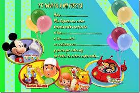 tarjetas de cumplea os para ni as tarjetas de invitación de cumpleaños para niños frases de cumpleaños