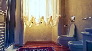 feature toilet bowl bathroom bathroom decorating ideas on a budget