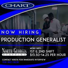 Chart Industries Ga Chart Industries Now Hiring Canton Ga Patch