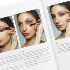 rae morris makeup mastercl pdf mugeek vidalondon