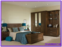 turquoise bedroom furniture. Full Size Of Bedroom:complete Fitted Bedrooms Wardrobes Prices Loft Bedroom Furniture Large Turquoise