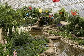phipps conservatory botanical gardens 0030m phipps conservatory and botanical gardens