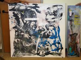 Eric Perna — Florida Art Brokers