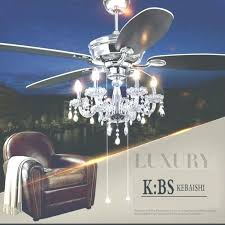 how to hang a chandelier how to hang a chandelier from a ceiling fan how to how to hang a chandelier
