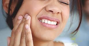 Resultado de imagem para a dor de dente