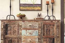 rustic home decor catalogs sintowin