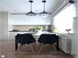 best jute rugs kitchen rug luxury rug design ideas new area rugs for hardwood floors best