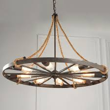 full size of good looking smalln wheel chandelier downlights chandeliers for with mason jars archived on