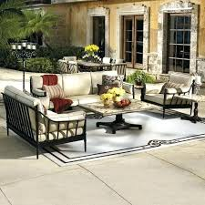 Houzz patio furniture Back Houzz Patio Furniture Patio Furniture Patio Furniture Furniture Design Ideas For Awesome Household Patio Furniture Plan Houzz Patio Furniture Clashofmagicapkinfo Houzz Patio Furniture Houzz Screened Porch Furniture