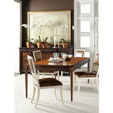 Hickory Chair Hickory Chair Brands Furniture Type Leg Dining Tableshttp
