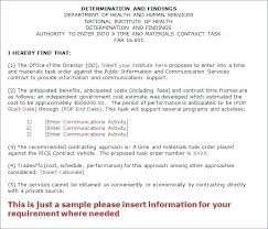 Sample Proposal Letter For Consultancy Services Consulting Proposal Letter Sample For Services Templates