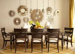 Decorative Mirror Groupings Best 25 Mirror Gallery Wall Ideas On Pinterest Wall Of Mirrors