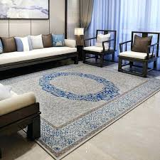rugs on carpet in bedroom carpet bedroom area rug floor style carpets for living room rug