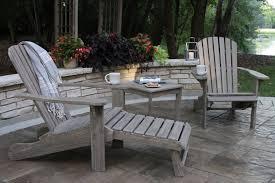Outdoor Furniture Nz Briscoes