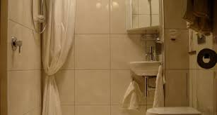 shower curtains tie backs room ornament