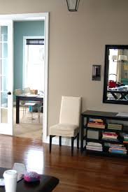 home office paint color ideas. office waiting room colors home paint color ideas decorating for small living o