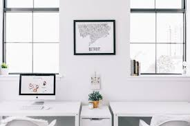 office designer online. Love This Look And Ready To Have Your Own #adulting Moment? Explore Other Minimal Office Design Ideas Hire Online Interior Designer. Designer T