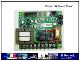 cruisair parts marine air systems parts marine air conditioning marine air systems passport ii circuit board is shown notice the display and alt air jacks are in the corner newer boards have a smaller transformer